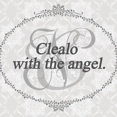 Clealo.n