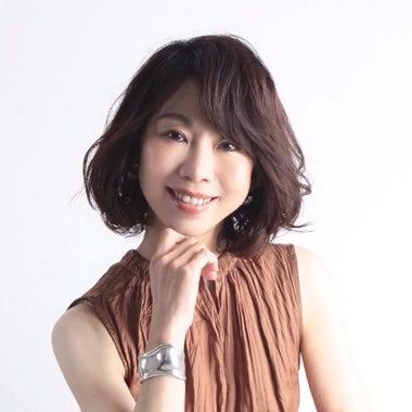 【大阪】ファッションアドバイザー Micco♡