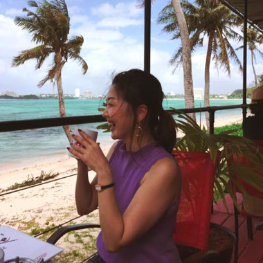 BUYMAでバイヤーしながら自由に旅する方法のブログ