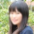吉田 柚希のプロフィール