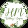 HMウエディングサイパンのブログ