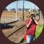 画像 電車deお散歩Ameba blog版のユーザープロフィール画像