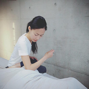 大宮 女性ホルモンアドバイザー 加藤智子