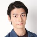 南舘優雄斗のプロフィール