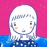 ayakoteramotoのプロフィール画像