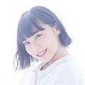 豊永阿紀(HKT48)のプロフィール