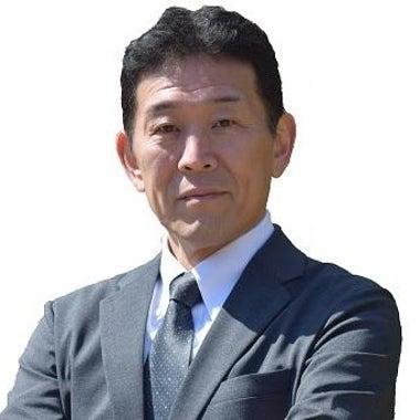情熱の講演家・人材育成・研修講師:下村哲夫