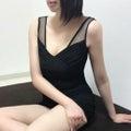 mrs-luna-itoのプロフィール