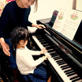 enjoy-piano-lessonのプロフィール