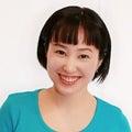 ピラティス&セルフマッサージ 大人女性のための健康と美をつくるレッスン 丸尾奈穂子のプロフィール