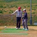 adachiku-golfのプロフィール