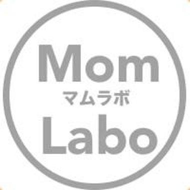 MomLabo  竹下あきこ