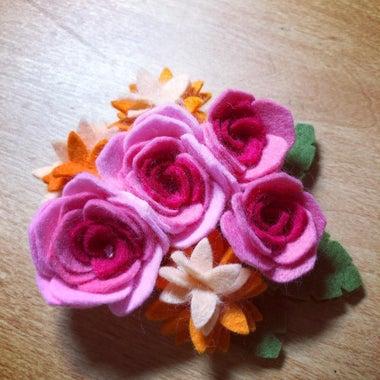 happy-handicraft