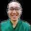 画像 膝痛・腰痛で悩む人を一人でも多く救いたい整体師 いなざわひろきのブログのユーザープロフィール画像