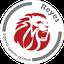画像 東急Sレイエス フットボールスクール たまプラーザのユーザープロフィール画像