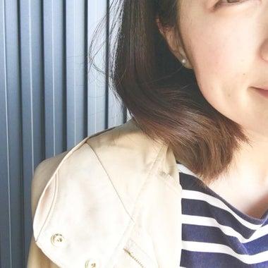stylist haruka