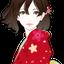 画像 kyubiyaのブログのユーザープロフィール画像