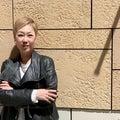 NHK連続テレビ小説「つばさ」挿入歌担当 元プロボーカリストが伝える《笑顔溢れる物販コーチング》のプロフィール