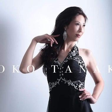 身長177cmミセスインターナショナル2018ファイナリストYoko