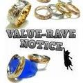 valravn-hawaiianjewelryのプロフィール