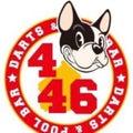 446 ANJO Staffのプロフィール