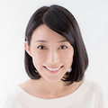 川田希のプロフィール