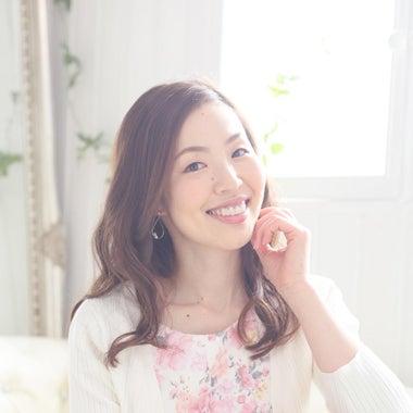 幸運マインドコーチ 篠田めぐみ