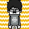 otanomadlifeのプロフィール