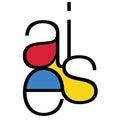 AISE国際交流センターのプロフィール