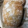 ami-breadのプロフィール
