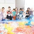 親も子もありのままが一番、自己肯定感を高める遊び 横須賀市のプロフィール