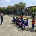 大宮SKE FCスポーツ少年団のプロフィール