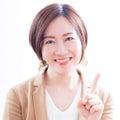 簡単!6ステップで起業も毎日もうまくいく!実現ラボラトリー☆プロジェクト            ☆小野 明香☆のプロフィール
