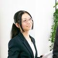 ビジネス風水で、業績UP!~企業・経営者専門の風水師の風水開運法~のプロフィール