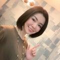 婚活と異性間コミュニケーションスペシャリスト佐藤律子のプロフィール