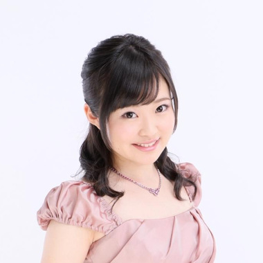 渡辺理紗子