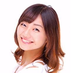 ゆりえ A Picture of Lilyさんのプロフィールページ