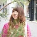 More-aroma-beautiful-Erikaのプロフィール