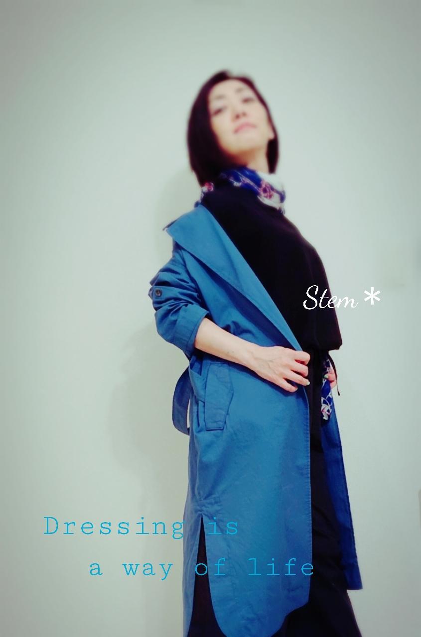 氷室京介LAST GIGS・ファッションから変わりたいあなたへ