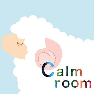 calmroom