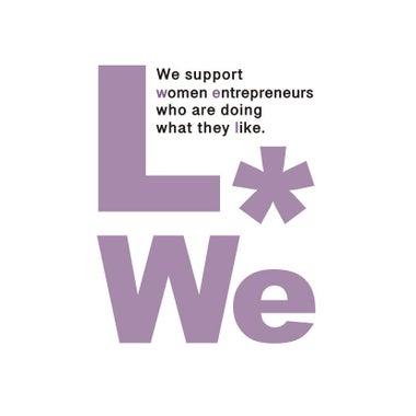 L.We [エル.ウィー] / 女性起業家交流会