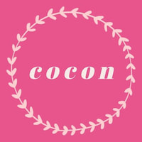 cocon 顔タイプアドバイザー