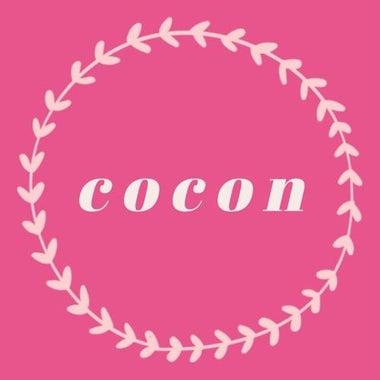 cocon イメージコンサルタント