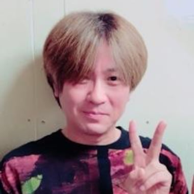 吉村昇治 ドラム教室 大阪