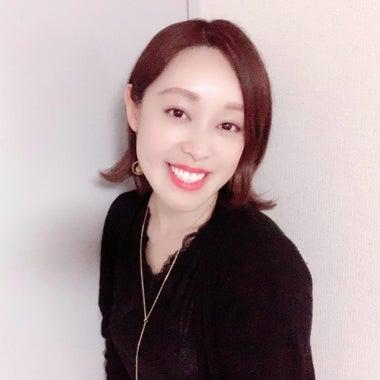 桜井響子(湖本恭子)オフィシャルブログ☆