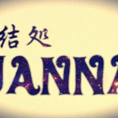 髪結処 JANNA