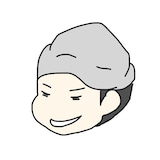 キムラケンジ(キムケン)のプロフィール画像