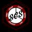 画像 SCS-小型動力付き自動車模型研究会-のユーザープロフィール画像