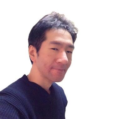 マサト☆ジェンダーレス鑑定士