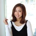 姫路 美容師 ヘアーリゾートノーブル Harukaのプロフィール
